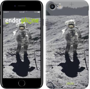 Фото Чехлы для телефонов, Чехлы для iPhone, Чехлы для iPhone 7 Чехол на iPhone 7 APOLLO-16