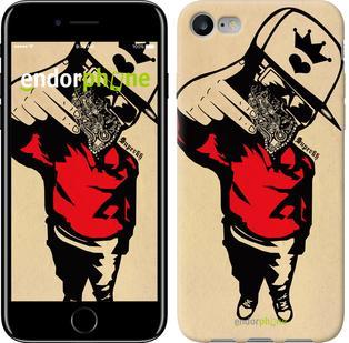 """Чехол на iPhone 7 Swag. Super """"808c-336"""""""