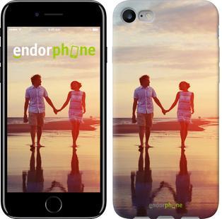 """Чехол на iPhone 7 In Love """"2977c-336"""""""