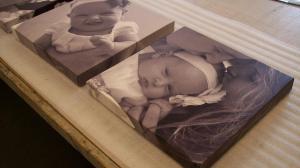 Фото Картины на холсте в подрамнике Картины на холсте в подрамнике