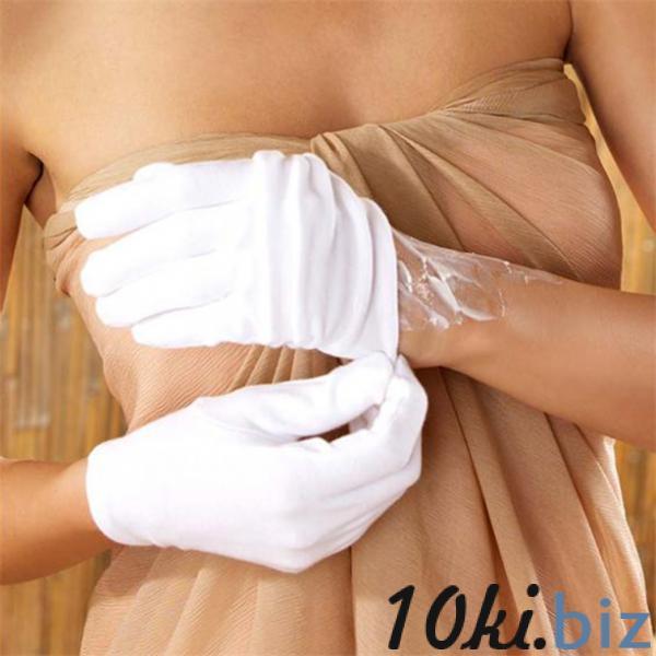 Перчатки для косметических процедур купить в Харькове - Косметические инструменты, аксессуары