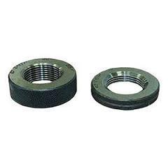 Калибр-кольцо М16х1,5 6g Пр+Не