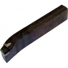 Різець підрізний відігнутий 16х12х100 ВК8