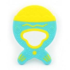 Фото       Для малышей, Игрушки для малышей , Прорезыватели, грызунки  Прорезыватель для зубов