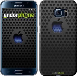 Фото Чехлы для Samsung Galaxy S6 G920 Чехол на Samsung Galaxy S6 G920 apple 2