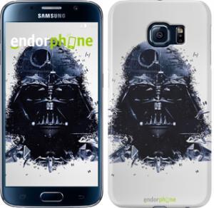 Фото Чехлы для Samsung Galaxy S6 G920 Чехол на Samsung Galaxy S6 G920 Звёздные войны