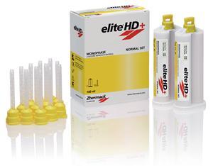 Elite HD+ Monophase (2X50ml)