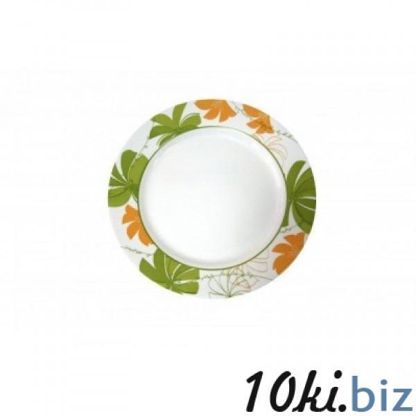 Romane Green Тарелка десертная 19см Luminarc Тарелки и пиалы в Мелитополе