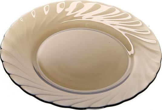 Тарелка десертная Luminarc Ocean Eclipse H0246 19,5 см