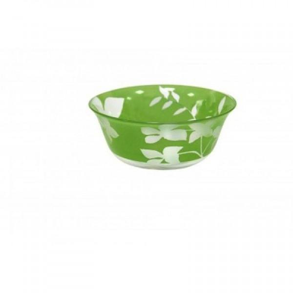 Maissa Green Салатник 12 см Luminarc