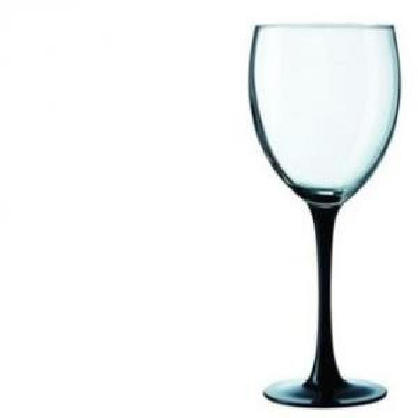 Domino Набор бокалов для вина 6шт Luminarc