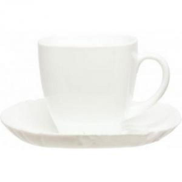 Lotusia.Набор чайный 220мл-12пр Luminarc