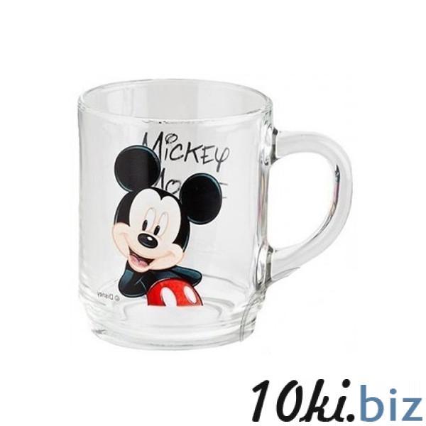 Disney mickey colors детская кружка 250мл Luminarc  Чашки и кружки в Запорожье