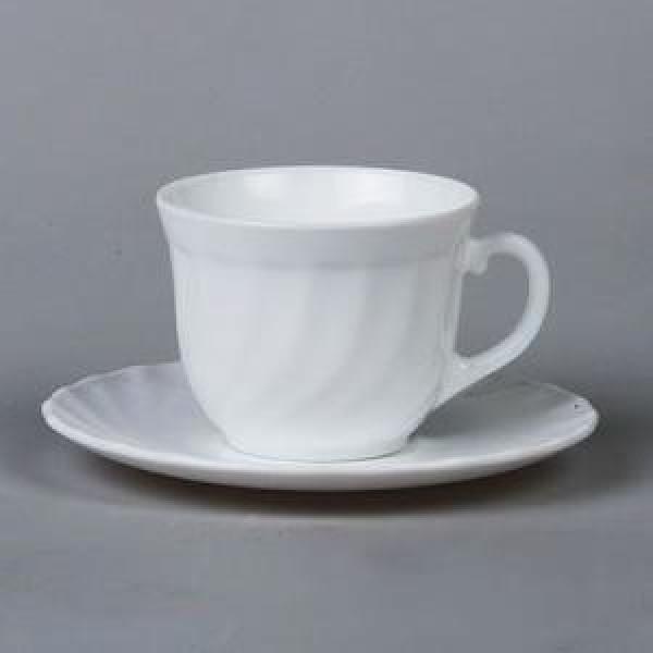 Trianon.Набор чайный 220мл Luminarc