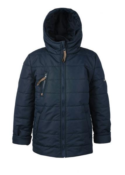 """Куртка """"Sparky"""" для мальчиков"""