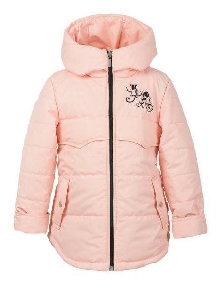 """Куртка """"LA"""" для девочек"""