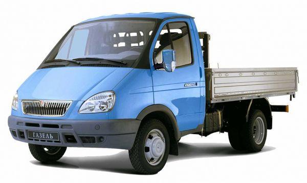 Фото Услуги по ремонту, Капитальный ремонт грузовых автомобилей Ремонт автомобилей Газель.