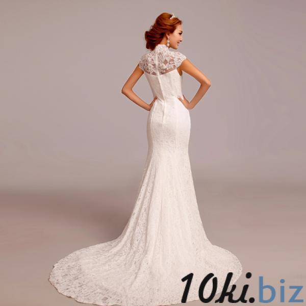 Ариэль Свадебные платья в России
