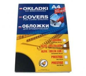 Обложка картонная с тиснением под кожу ARGO, Польша (разный формат, ЦЕНЫ см. подробнее)
