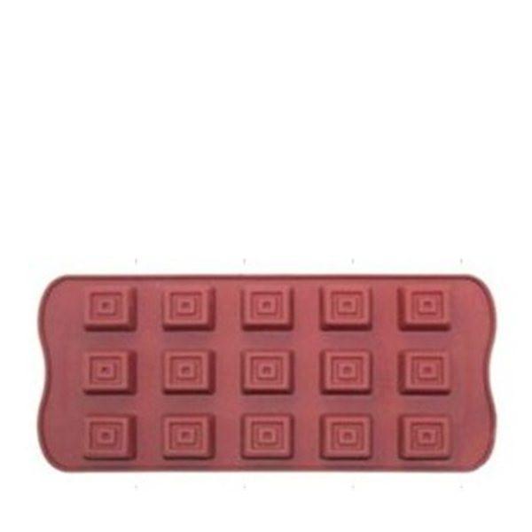 Форма для шоколада силикон Vincent