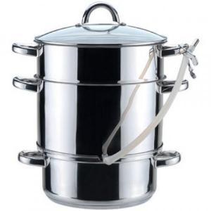 Фото Товары для дома, Посуда Соковарка Rainbow Maestro