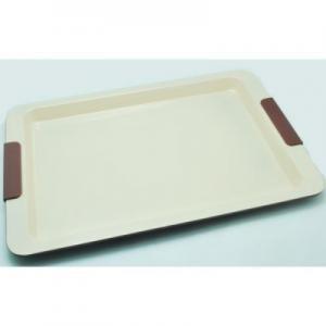 Фото Товары для дома, Посуда Противень прямоугольный Vincent