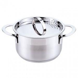 Фото Товары для дома, Посуда Кастрюля MAESTRO