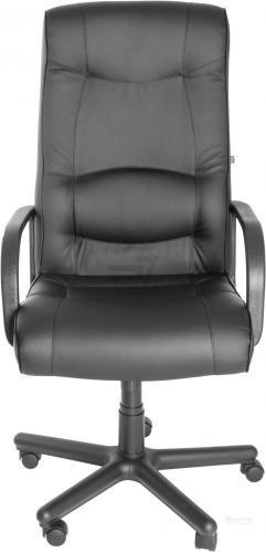 Кресло FARAON ECO (ассорти)