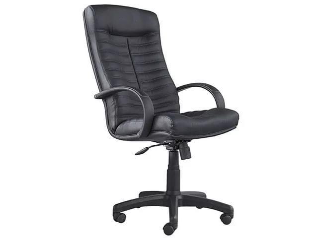Кресло ОРИОН В пластик (ассорти)