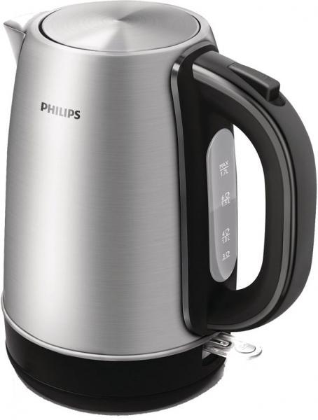 Электрочайник Philips HD 9321