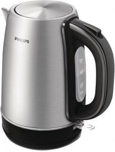Фото Офисная техника и оборудование (ЦЕНЫ БЕЗ НДС), Вентиляторы, чайники Электрочайник Philips HD 9321
