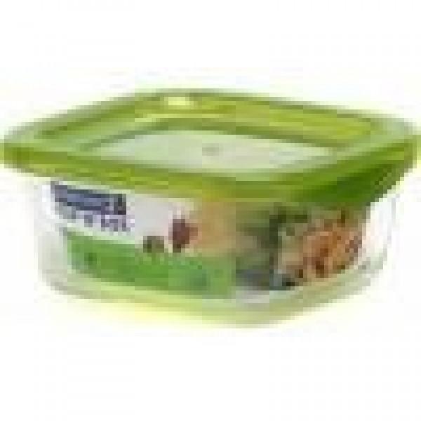 Keep'n Box Контейнер для пищи 360мл Luminarc