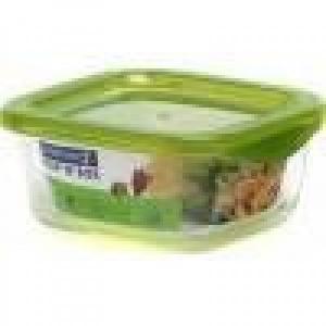 Фото Товары для дома, Посуда Keep'n Box Контейнер для пищи 360мл Luminarc