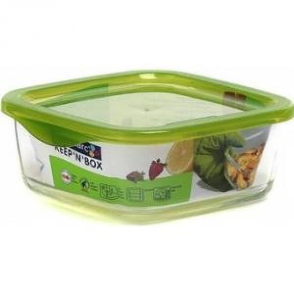 Keep'n Box Контейнер для пищи 720мл Luminarc