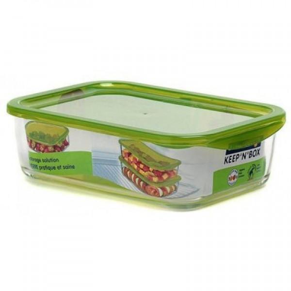 Keep`n`Box Емкость для пищи 1890мл Luminarc