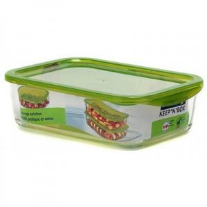 Фото Товары для дома, Посуда Keep`n`Box Емкость для пищи 1890мл Luminarc