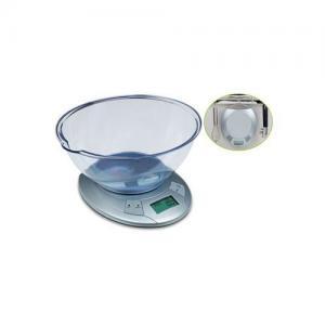 Фото Товары для дома, Посуда Весы кухонные электронные Maestro