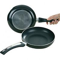 Фото Товары для дома, Посуда Сковорода с антипригарным покрытием My Chef 22 см