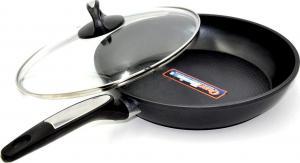 Фото Товары для дома, Посуда Сковородка с антиприганым покрытием 24 см МС 1001-24 My Chef