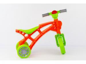 Фото Детский транспорт , Беговелы  Каталка-толокар