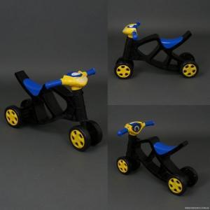 Фото Детский транспорт , Беговелы  Мини-байк для катания, беговел