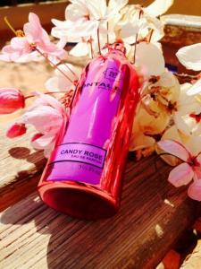 Фото  Montale Candy Rose 30 мл