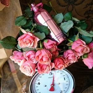 Фото  Montale Crystal Flowers 30 ml