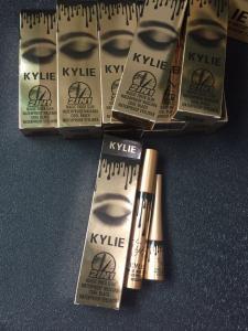 Фото Косметика Kylie Тушь +подводка Kylie Jenner 2 в 1