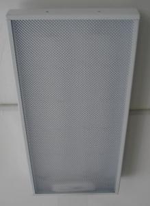 Фото Светильники Линейные LED светильники (42 Вт)