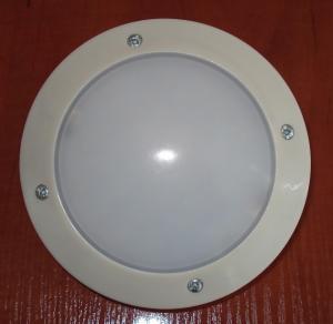 Фото Светильники Светодиодный светильник накладной серии
