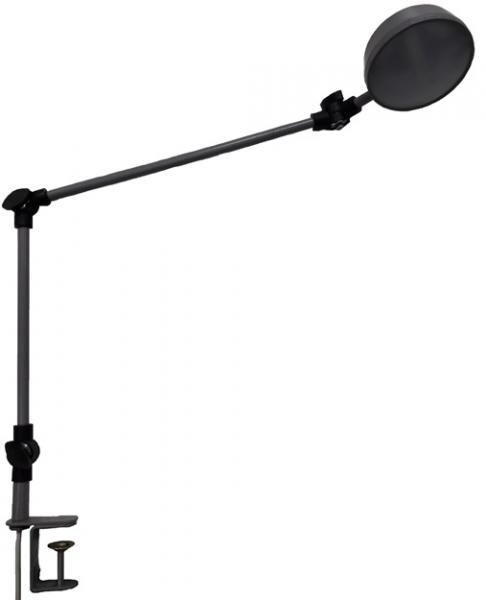 LED cветильник станочный SVS 4,2 Вт/5700 K