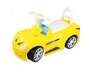 Фото Детский транспорт , Каталки-толокары Каталка-толокар Sport car