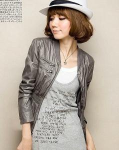 Фото Верхняя одежда  Куртка