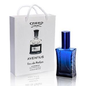 Creed Aventus  Крид Авентус 50 ml